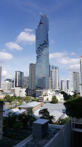 Virtual Tours Bangkok