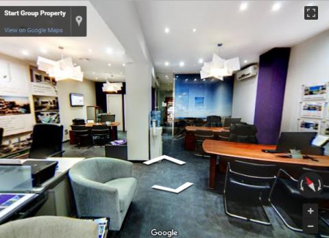 Calahonda Virtual Tours – Inmobiliaria Start Group