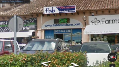 Fuengirola Virtual Tours – Fab Property Spain S.L.