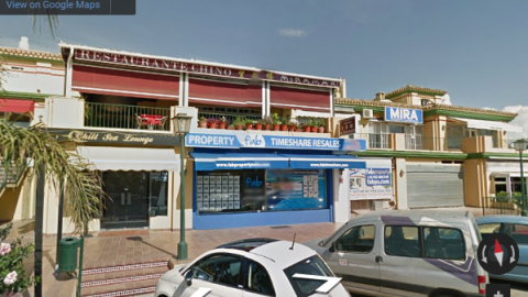 Marbella Virtual Tours – Fab Property Spain