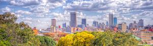 Google Virtual Tour Photographer Johannesburg