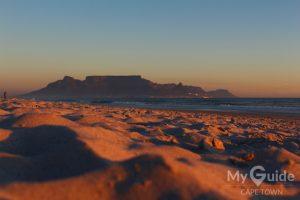 Virtual Tours Cape Town
