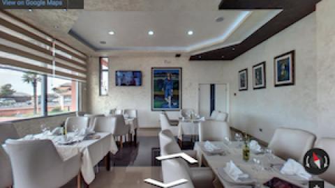 Montenegro Virtual Tours – Hotel oasis