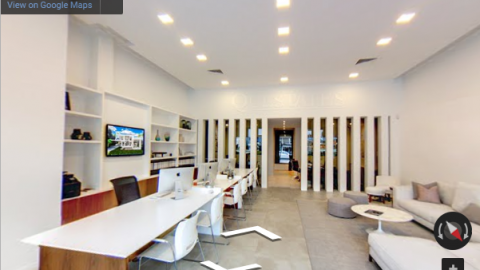 Marbella Virtual Tours –  Questates Inmobiliaria