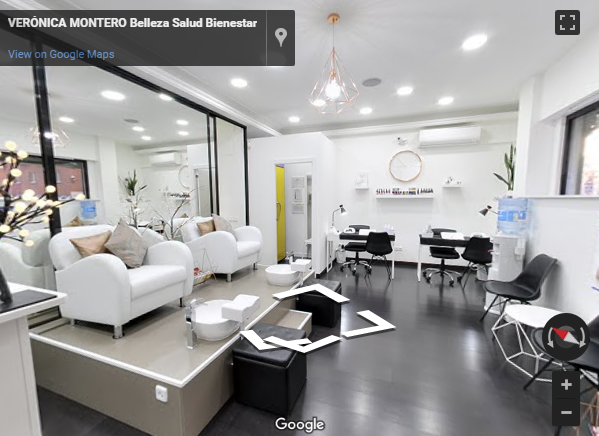 Madrid Virtual Tours