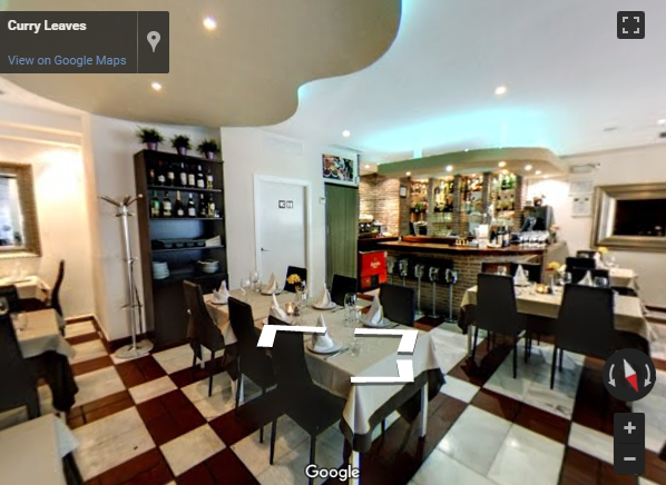 Marbella Virtual Tours