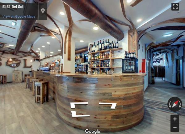 Burgos Virtual Tours