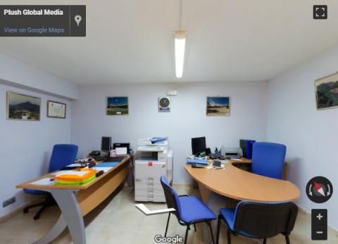 Malaga Virtual Tours – Propertiespain