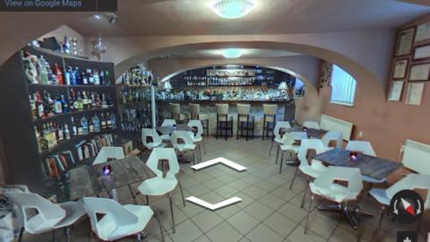Budapest Virtual Tours – Barrista Akadémia Kft.