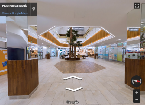 Estepona Virtual Tours – Carrefour Estepona