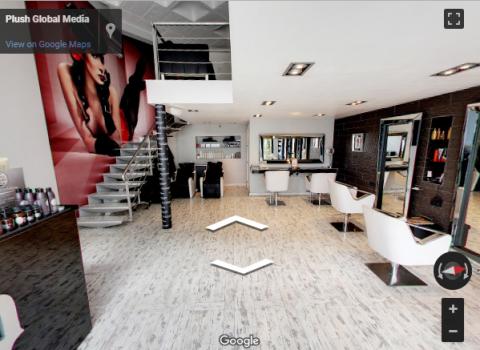 Marbella Virtual Tours – Dom Pastoressa