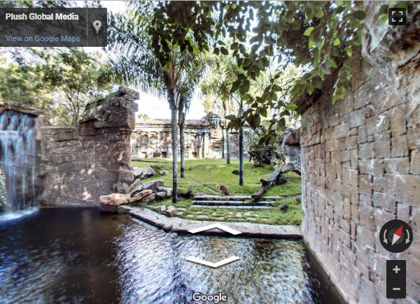 Fuengirola Virtual Tours