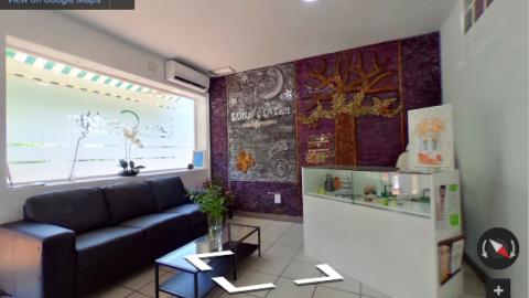 Fuengirola Virtual Tours – Luna Center