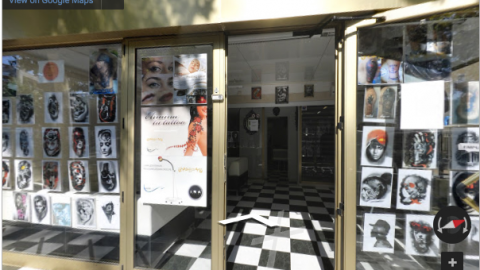 Tarragona Virtual Tours – Tattoo Ingraviti
