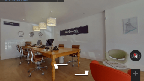 Guadalmina Virtual Tours – Winkworth