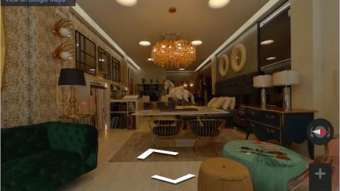 Guadalmina Virtual Tours – Studio Davias
