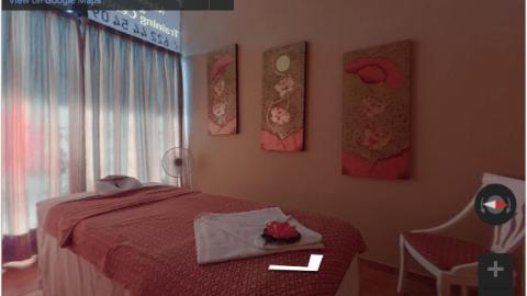 Guadalmina Virtual Tours – Nabua Thai Massage